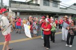 2013 Pahoa Parade 325