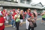 2013 Pahoa Parade 326