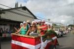 2013 Pahoa Parade 346