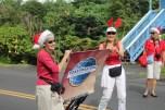 2013 Pahoa Parade 352