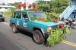 2013 Pahoa Parade 354