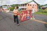 2013 Pahoa Parade 366