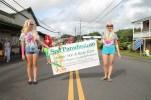 2013 Pahoa Parade 367