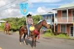 2013 Pahoa Parade 374