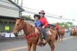 2013 Pahoa Parade 379