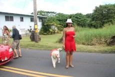 2013 Pahoa Parade 382