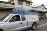 2013 Pahoa Parade 394