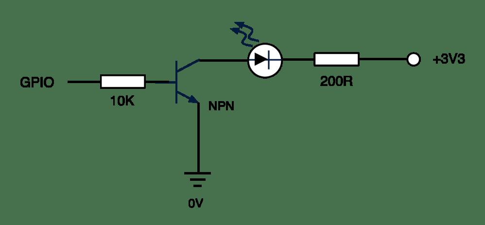 medium resolution of ir blaster wiring diagram wiring diagramir blaster wiring diagram wiring librarydiagram ir over ip diagram ir