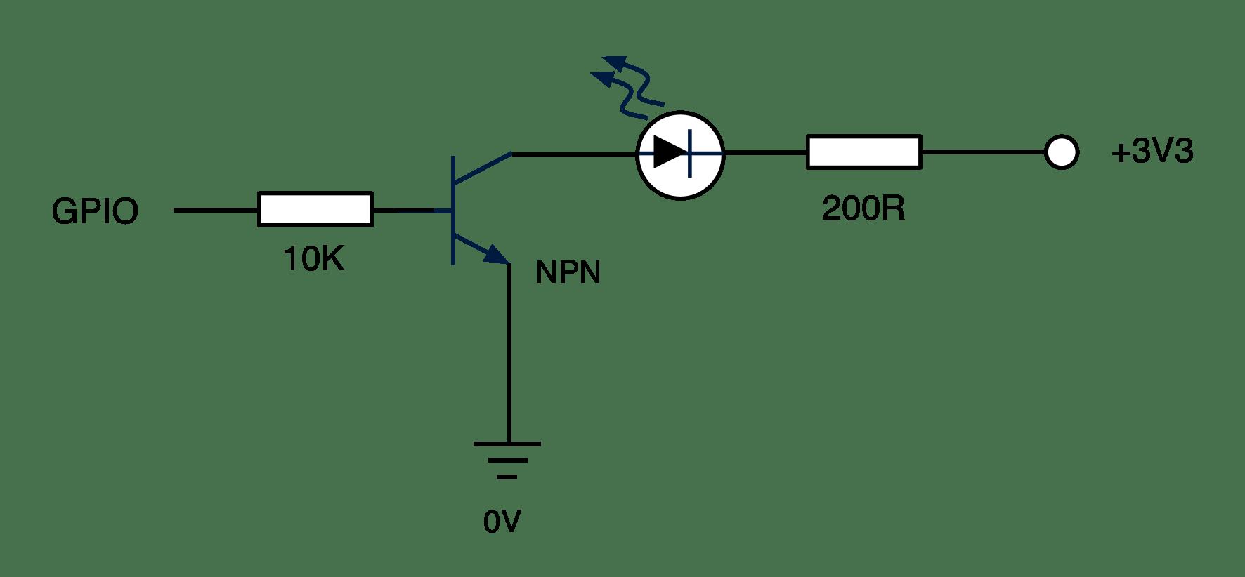hight resolution of ir blaster wiring diagram wiring diagramir blaster wiring diagram wiring librarydiagram ir over ip diagram ir