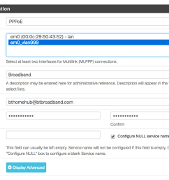creating the pppoe virtual network port [ 1490 x 1061 Pixel ]