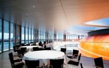 Copenhagen Opera House - Dampa