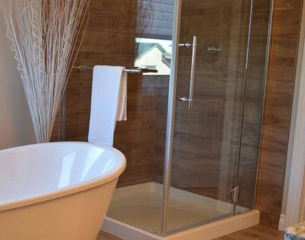 duschkabine kunststoff reinigen great cool test kunststoff pflege sauber putzen reinigung vw t. Black Bedroom Furniture Sets. Home Design Ideas