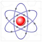 Liquid-Labor Aromen im Test. Pinkman, Heisenberg, Red Astaire, Black Astaire