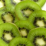 Lebensmittelaromen-Test: Flavour Art - Kokosnuss / Kiwi / Irish Cream / Apfelkuchen / Spearmint aus dem Herzen Italiens