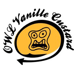 Lebensmittelaromentest - OWL Dampfer's edle Kompositionen - Vanilla Custard / Holly Fresh / BaKi / Menthol Fresh / Mothersmilk