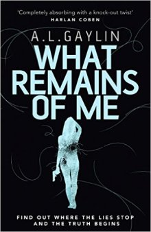 what-remains-of-me-cover