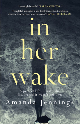 in-her-wake-hbcover-copy-275x423