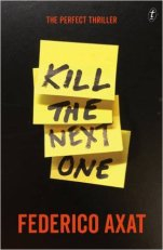kill-the-next-one-cover