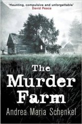 the-murder-farm-cover