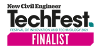 NCE-Techfest-Logo-2021
