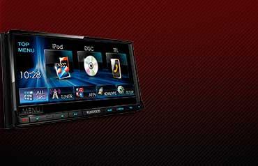 Dams Car Audio Autoestereos Bocinas Alarmas Polarizado GPS Xalapa Perote