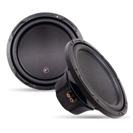 SUBWOOFER HF AUDIO HF-W12