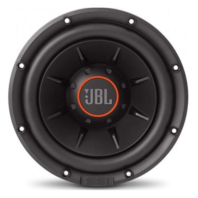 SUBWOOFER JBL S2-1224