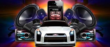 dams-car-audio-instalacion-de-audio-new