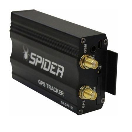 GPS SPIDER SR-GPS105
