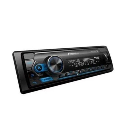 PAQUETE PIONEER MXT-S3262BT