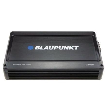 AMPLIFICADOR BLAUPUNKT AMP1604 (Agotado)