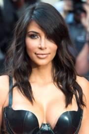 kim kardashian west damsel