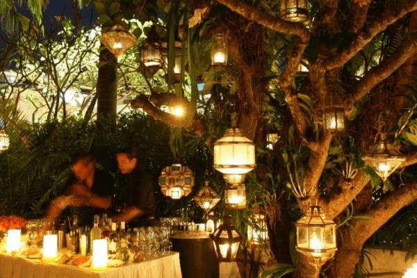 Casa Tua Miami  Damsel In Dior