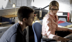 arrow_oliver-felicity