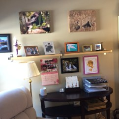 Feng Shui Art For Living Room Ideas Color Schemes How To Use Friendly Artwork Power Up Your Work Space Img 2160