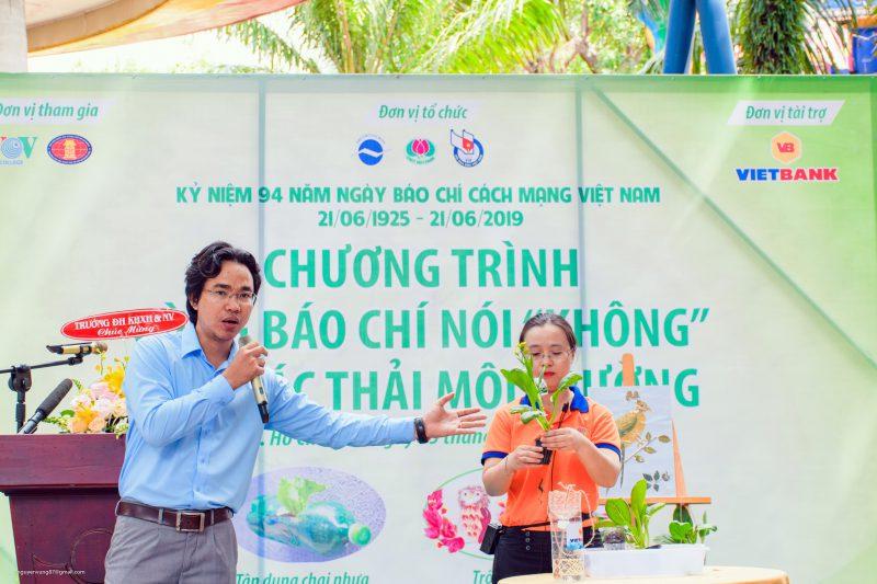 Anh Lê Văn Việt