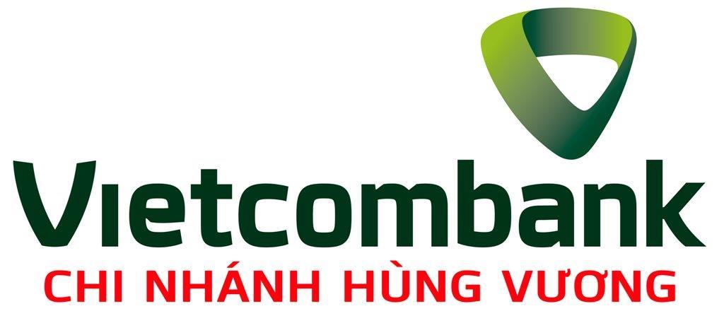 Vietcombank Hùng Vương