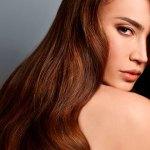 Тайната за красива и гъста коса