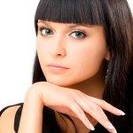 За здрави нокти - пазете диета
