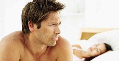 За какво си мислят мъжете по време на секс 3