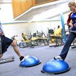 Здравият черен дроб може да намали теглото ви