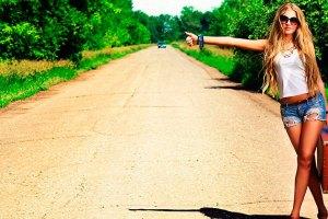 Какво трябва да знаем за да пътуваме сами