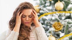Как да избегнем стреса по празниците - Част 1
