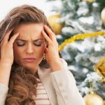Как да избегнем стреса по празниците – Част 1
