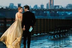 10 романтични филма - 0