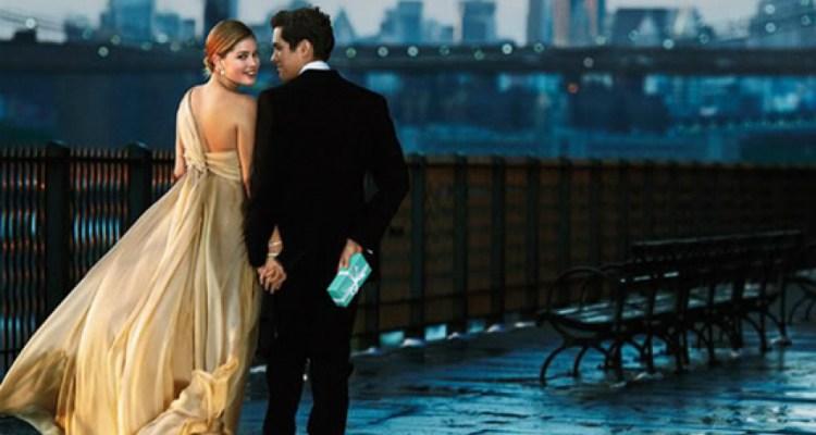 10 романтични филма, които трябва да гледате