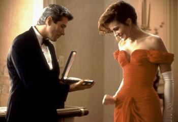 10 романтични филма - 4