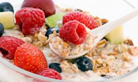здравословно хранене - 5
