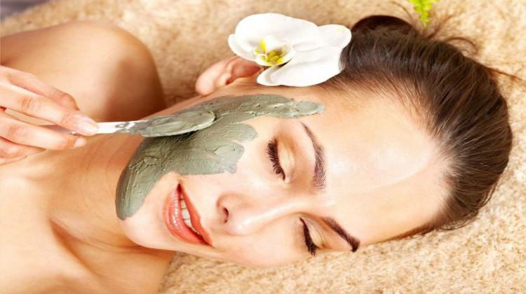 tri-efektivni-prosti-i-evtini-maski
