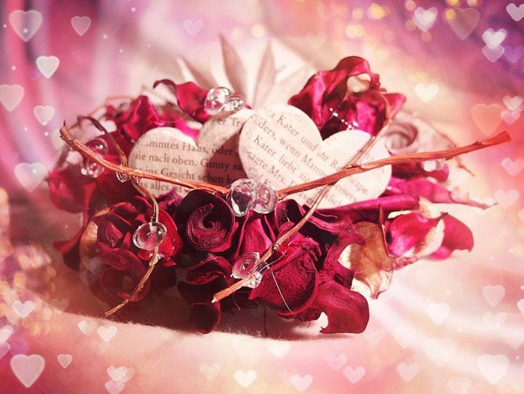 подаръци за Свети Валентин 3